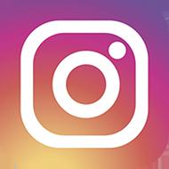 Gabriela-Castillo-La-Vida-para-cantar-Instagram
